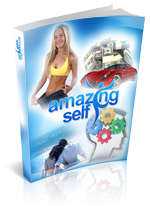 amazing self - motivational ebook